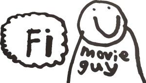 FI movie guy